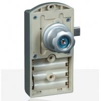 锦州电子锁、锦州更衣柜锁、锦州洗浴感应锁