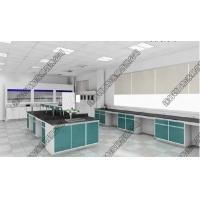 烟台进口实验室家具,烟台高档实验室家具,5年质保