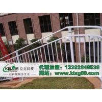 铁艺围栏 栅栏报价 阳台栏杆 楼梯扶手