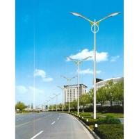 北京道路交通设施-奥力康道路灯