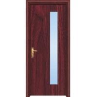 钢质门品牌钢质门价格钢质门厂家