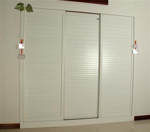 原木衣柜门产品图片,原木衣柜门产品相册