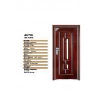 钢质门-富瑞