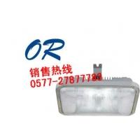 海洋王,NFC9175,温岭海洋王,长寿顶灯,无极灯吸顶灯
