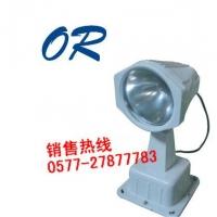 NJC9500,变焦灯,温岭海洋王