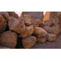 中国景观石、优质园林石、特价景观石、风格石材、规范石头