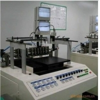 深圳触摸屏玻璃切割机、LCD玻璃切割机、TN玻璃切割机