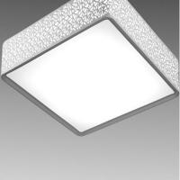 成都骄阳照明LED家居吸顶灯