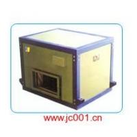 江南空调设备—柜式通风机组