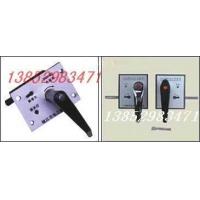 DSN3-AMZ(Y)电磁锁