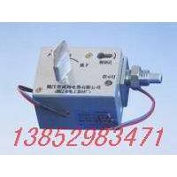 DSN3-DZ/DY刀闸电磁锁