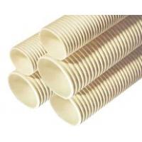 PVC-U波纹管