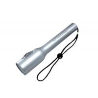 XZ-JW7210节能强光防爆电筒