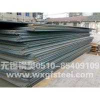 沙鋼寬厚板廠價直銷