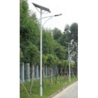 厂家直销太阳能路灯、 LED路灯、太阳能庭院灯