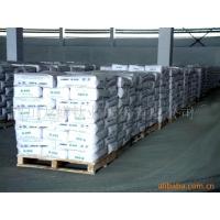 龙蟒996钛白粉供应商