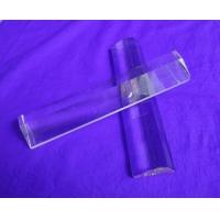 三棱镜玻璃,景泰三棱镜玻璃板