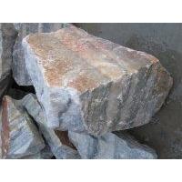 石灰石,石家庄石灰石,石灰石用途