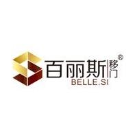 南京百丽斯移门有限公司诚经各地销商及工程合作!