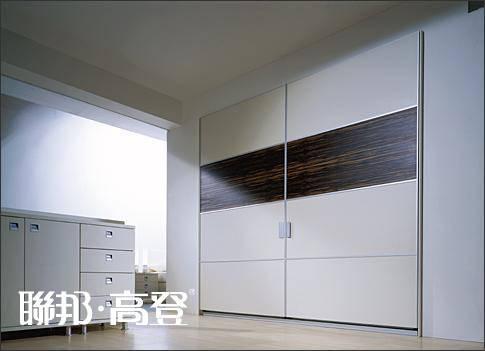 自己做壁柜的步骤图片