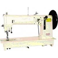 皮革厚料缝纫机-汽车座套缝纫机