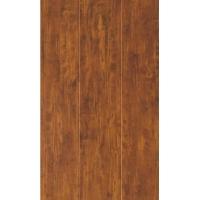 地板、复合地板 申汉地板G801