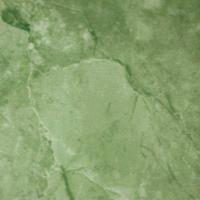 塑胶地板-麦草坊仿大理石地板-PVC地板
