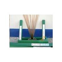 电焊材-低合金钢焊材
