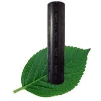 电暖电热膜 电暖材料 碳纤维电热膜