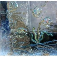佳宁玻璃制品--玻璃--工艺玻璃