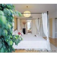 适合公寓式住宅用的中央空调