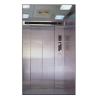 台山电梯-乘客电梯
