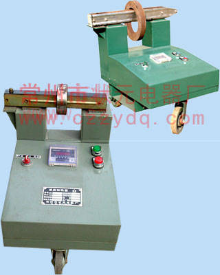 电磁感应加热器 电感加热器;; 轴承加热器状元牌轴承加热器; 轴承加热