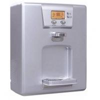 SDS-750直饮机 饮水机 台式饮水机 配件
