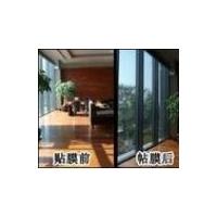 美国AAA诚招青岛地区建筑玻璃膜经销商