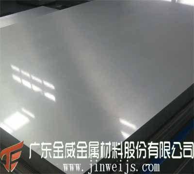 河北316不銹鋼BA板價格 -309S8K鏡面板 廠家直銷-- 寶鋼