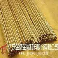 荆州磷铜带厂家_泰州T2紫铜带_昆山H65黄铜棒