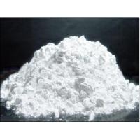 颖丰矿业-最好的400目气流石英粉