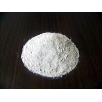 颖丰矿业-最好的耐火材料用硅微粉生产厂家
