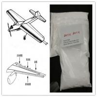 航空航天材料用硅微粉的生产厂家