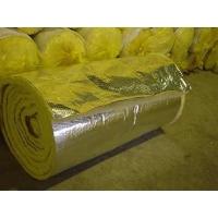供应澳洲专供玻璃棉,离心玻璃棉