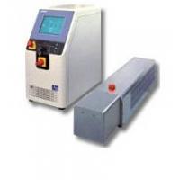 高精度非金属激光打标机