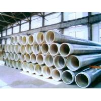 HBB玻璃钢电缆保护管