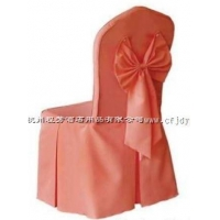 椅套 椅裙