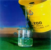 供应JNE-203热锻环保脱模剂