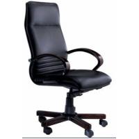 深圳办公家具大班椅 真皮大班椅 实木大班椅