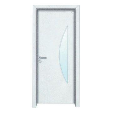 pvc免漆室內門