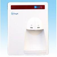 迪莱特牌专用饮水机(LED显示)