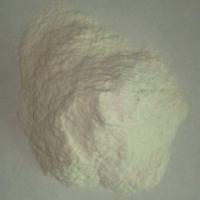 山东羟丙基甲基纤维素