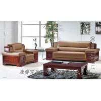 唐雅家居—办公家具之沙发系列